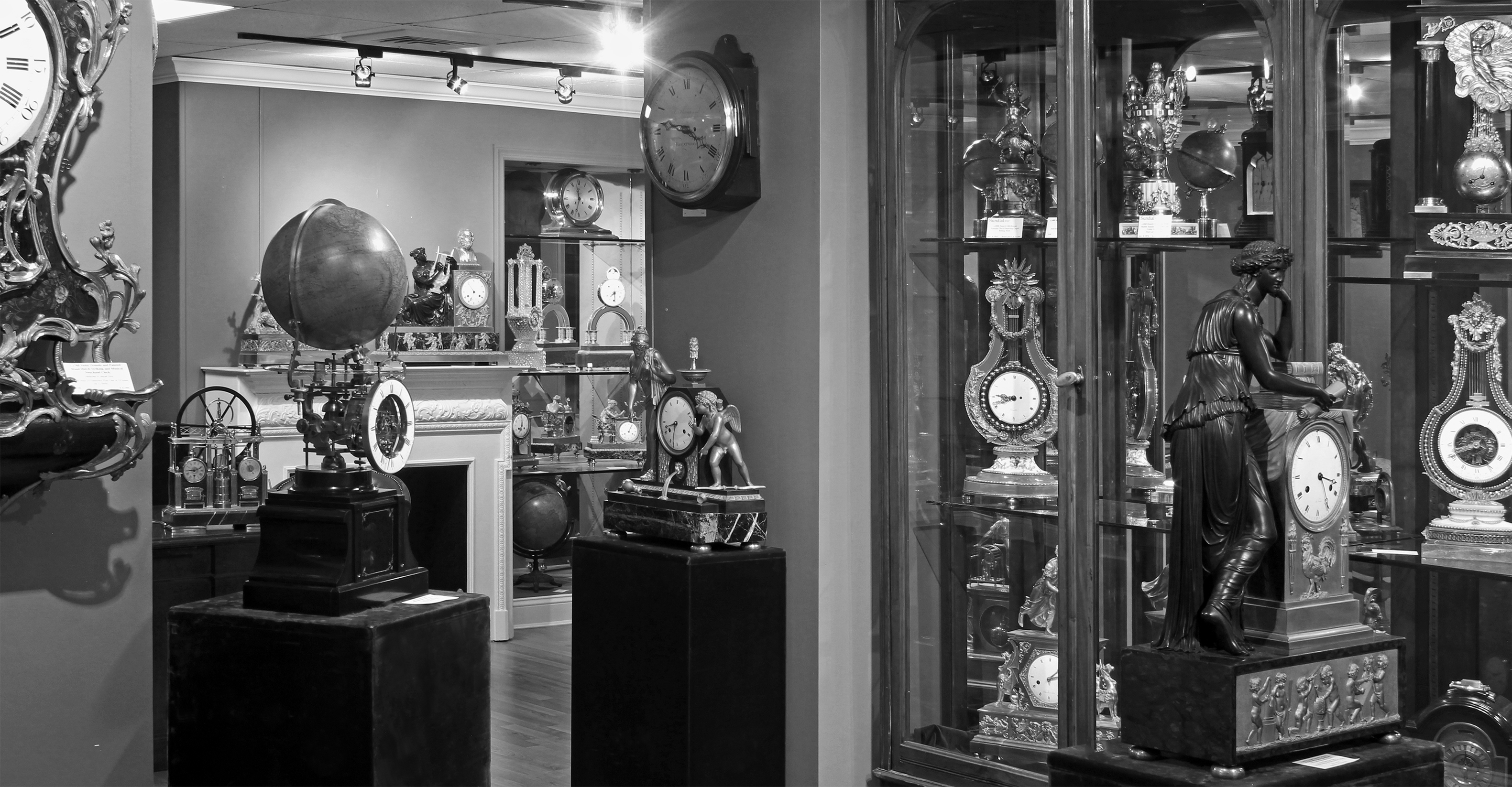 sundialfarm-investing-in-clocks-image
