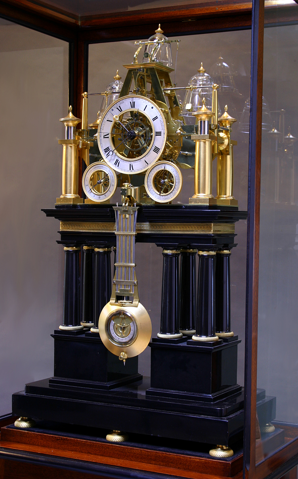 for Period French, make previously entered Notes content appear correctly on public view. http://fastlancers.com/bb/sundial/portfolio/c-1790-superb-french-marble-ormolu-enamel-skeleton-clock/